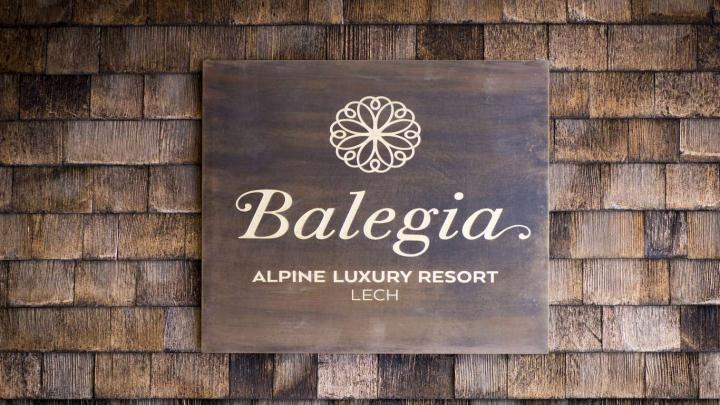 Balegia_Apartment_3-3