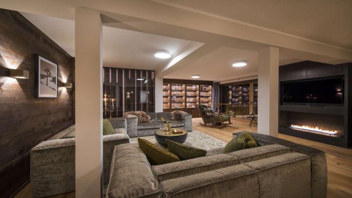 Balegia_Apartment_3-7