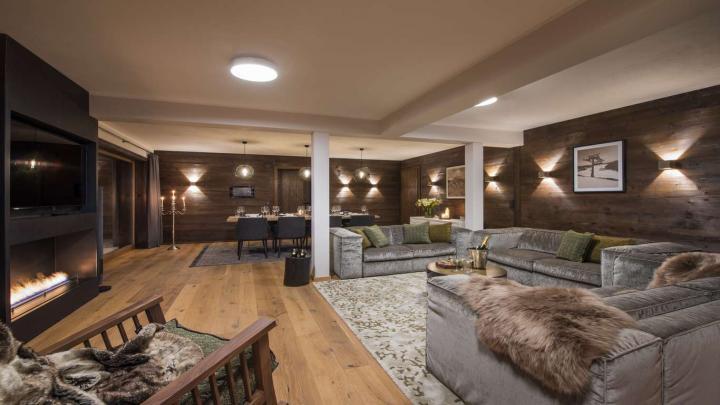 Balegia_Apartment_3-11