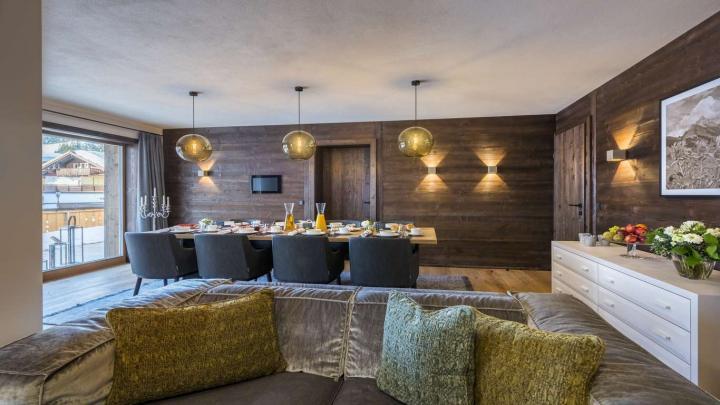 Balegia_Apartment_3-10