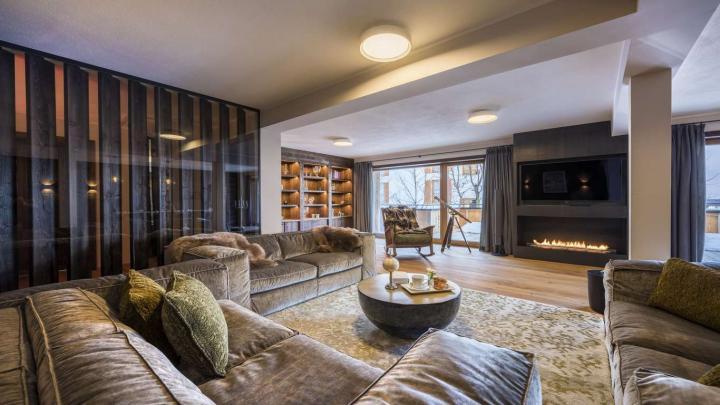 Balegia_Apartment_3-8