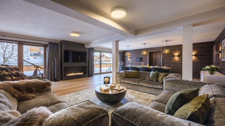 Balegia_Apartment_3-12