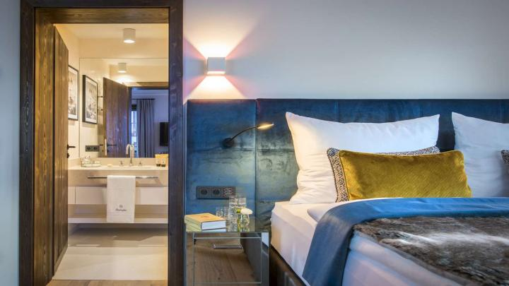 Balegia_Apartment_3-16