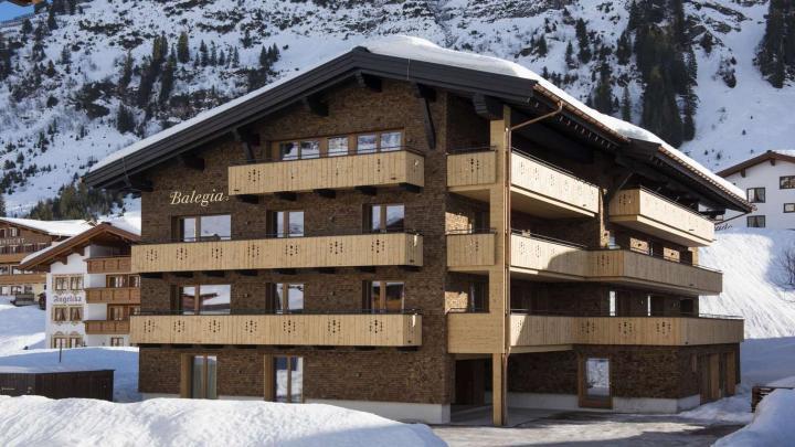 Balegia_Apartment_3-28