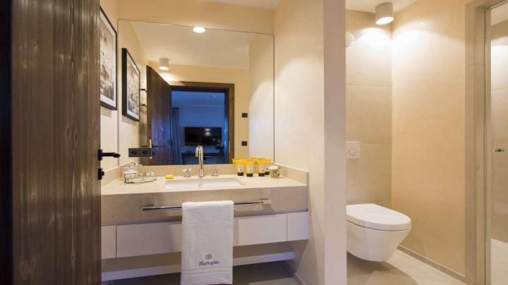 Balegia_Apartment_3-18