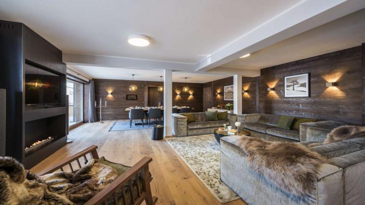 Balegia_Apartment_3-4