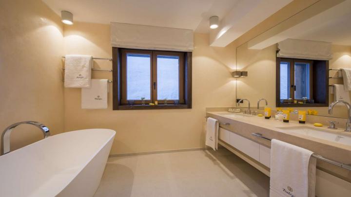 Balegia_Apartment_3-25