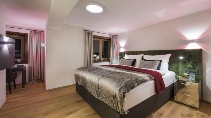 Balegia_Apartment_4-21
