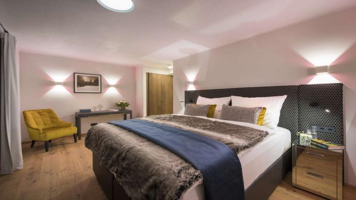 Balegia_Apartment_4-15