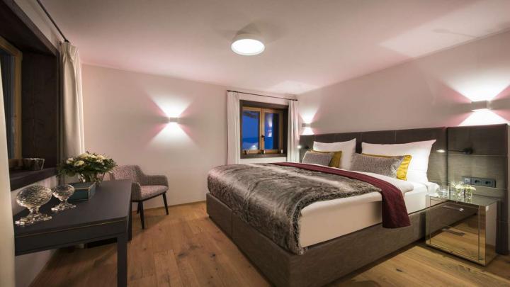 Balegia_Apartment_4-16