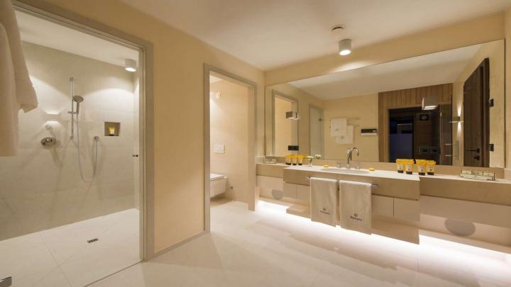 Balegia_Apartment_4-17