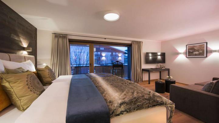 Balegia_Apartment_4-18