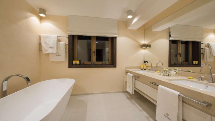 Balegia_Apartment_4-19