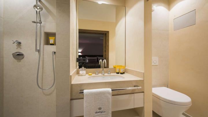 Balegia_Apartment_4-22