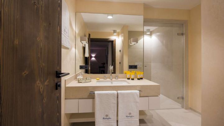 Balegia_Apartment_4-20