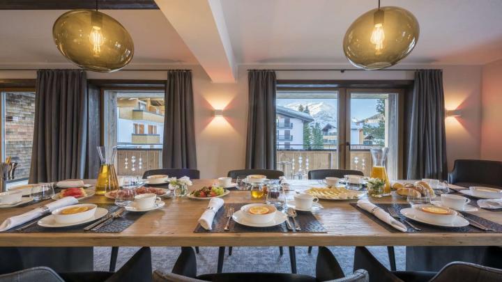 Balegia_Apartment_4-14