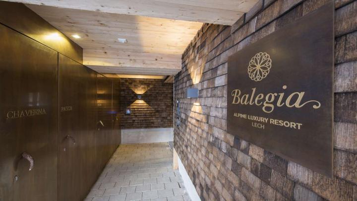 Balegia_Apartment_4-7