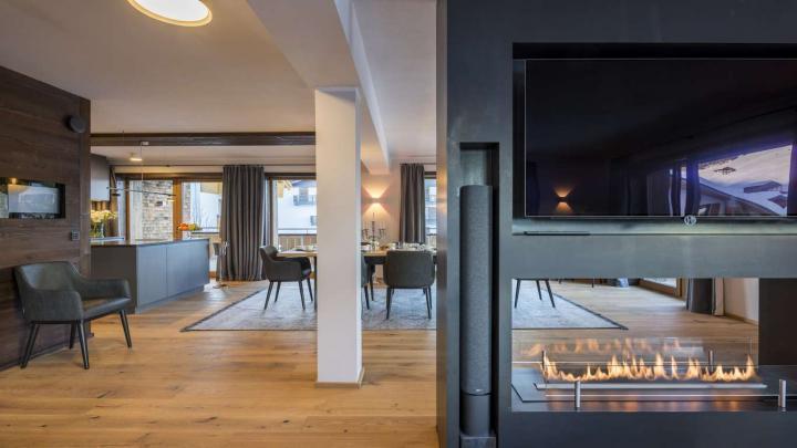 Balegia_Apartment_4-13