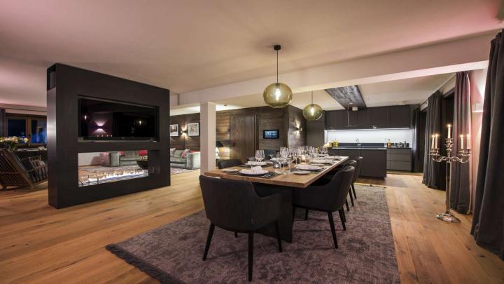 Balegia_Apartment_4-6
