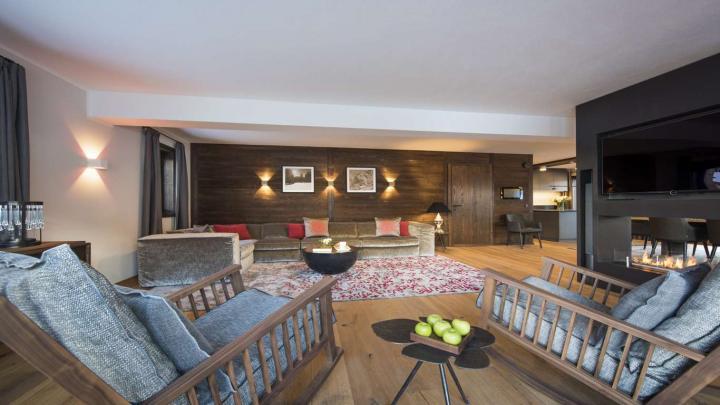 Balegia_Apartment_4-2
