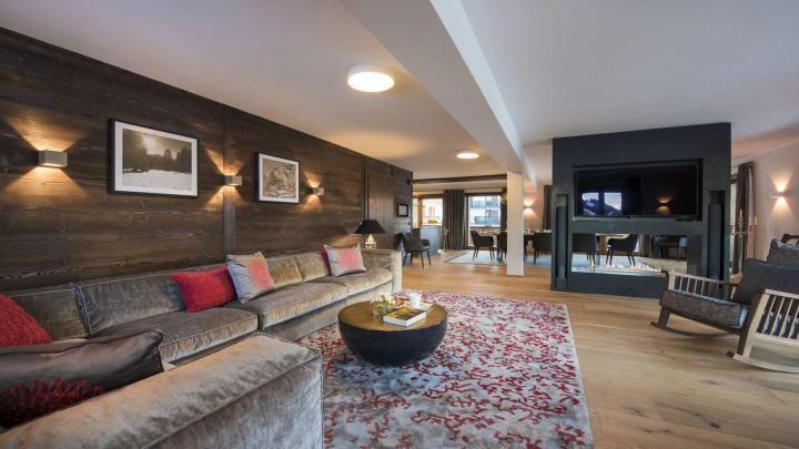 Balegia_Apartment_4-10