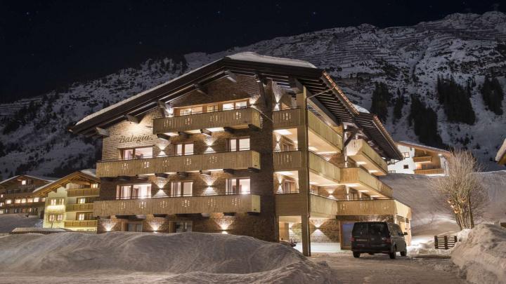 Balegia_Apartment_4-5