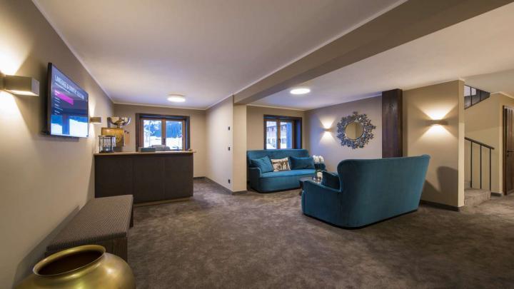 Balegia_Apartment_4-25