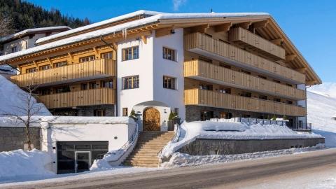 Brunnenhof 11