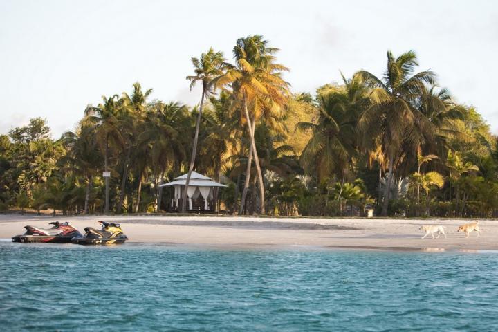 Calivigny_Island-34