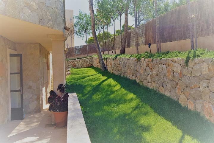 Casa_Andratx-10