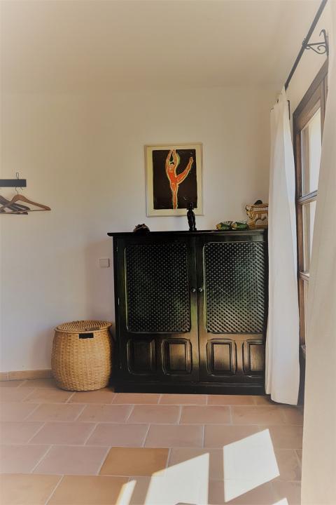 Casa_Andratx-55