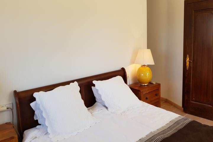 Casa_Andratx-50