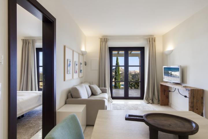 Casa_Azur-11