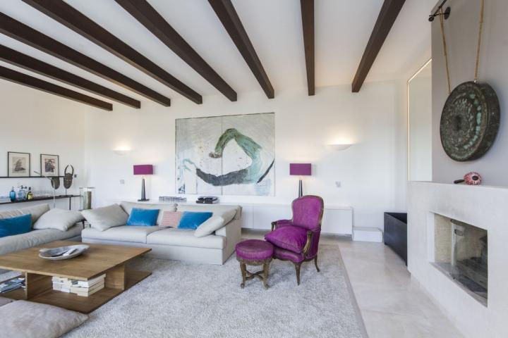 Casa_Azur-9
