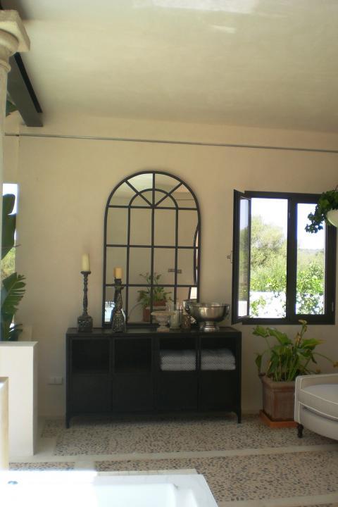 Casa_Es_Trenc-25