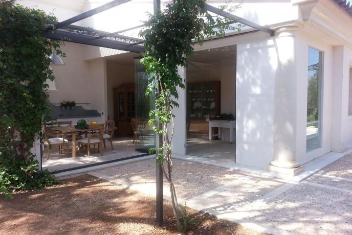 Casa_Es_Trenc-43