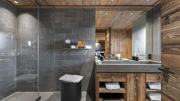 Chalet-Orcia-24