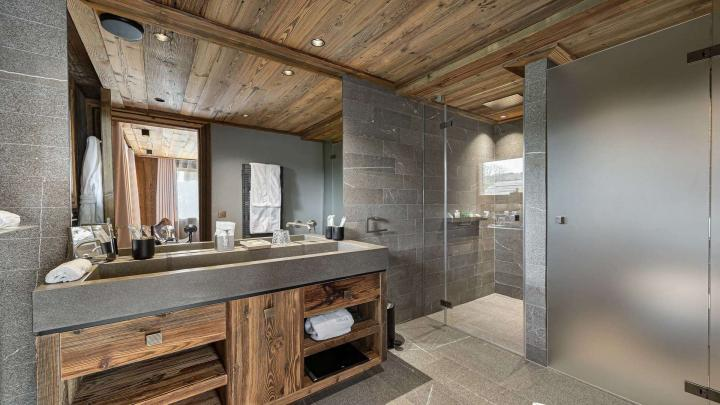 Chalet-Orcia-25