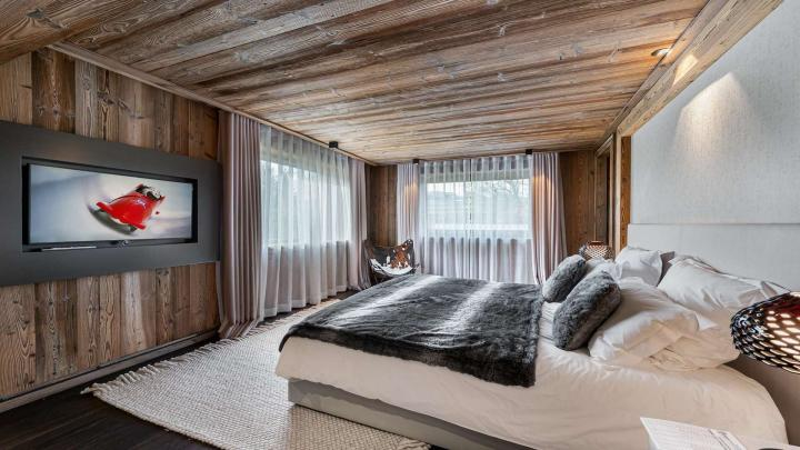 Chalet-Orcia-31