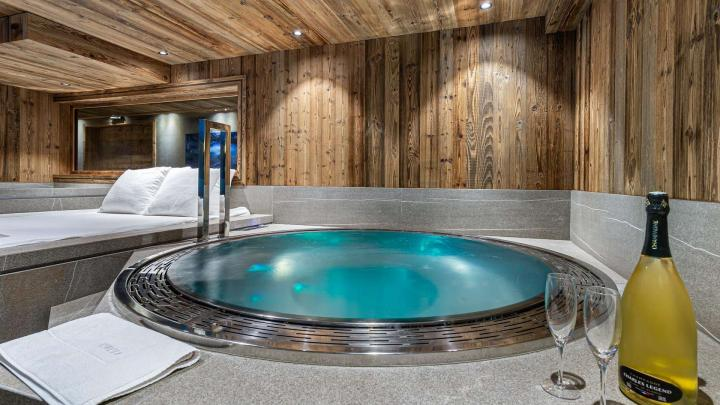 Chalet-Orcia-3