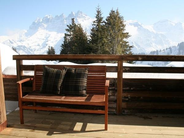 Chalet_Carice-2
