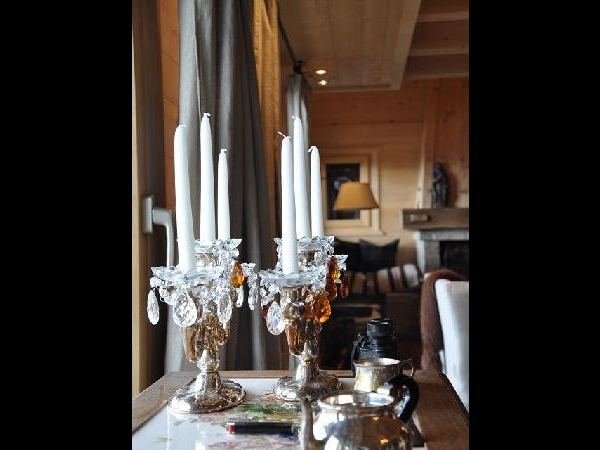 Chalet_Carice-3