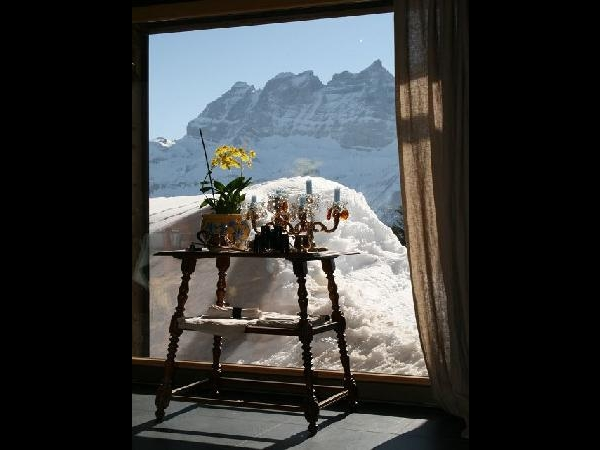 Chalet_Carice-8