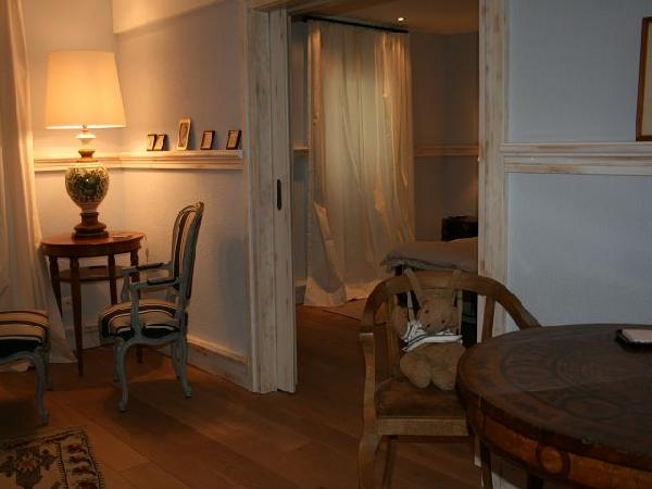 Chalet_Carice-4