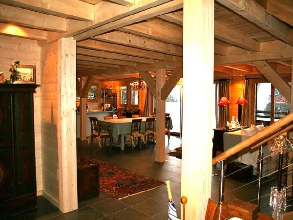 Chalet_Carice-5