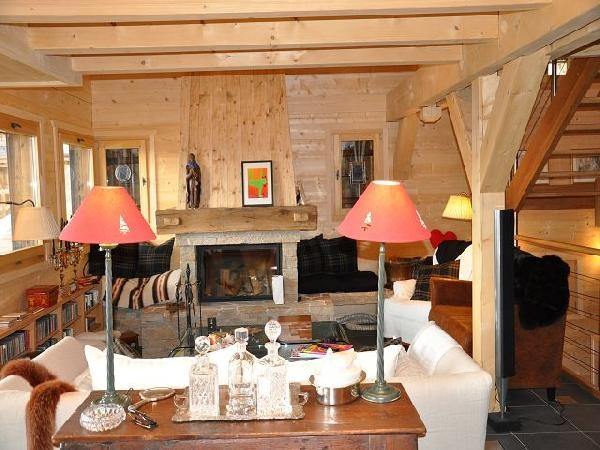 Chalet_Carice-6