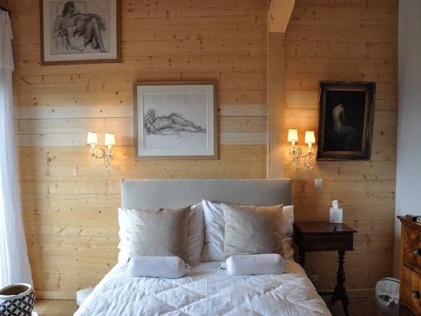 Chalet_Carice-7