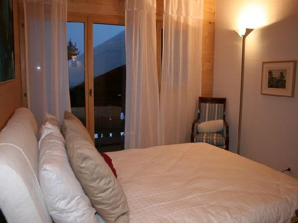 Chalet_Carice-10