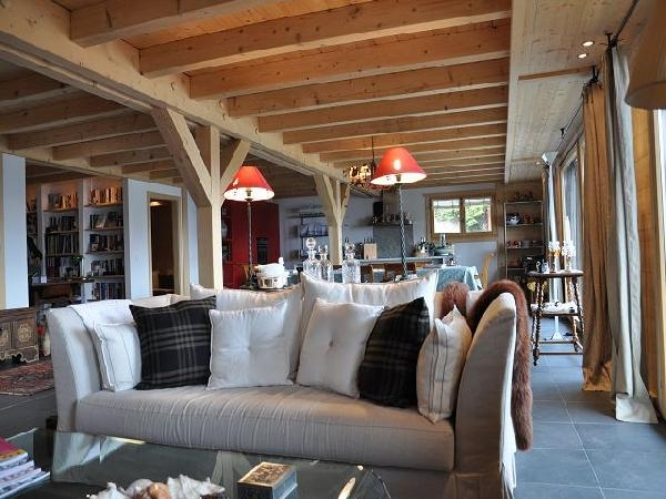 Chalet_Carice-11
