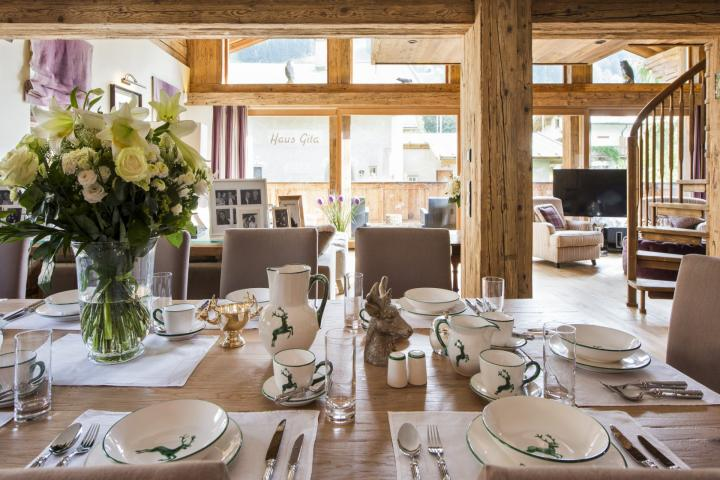 Chalet_Weiss_Spa-7